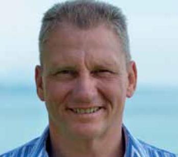 Wayne Higgins